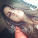 Nermine Fayad