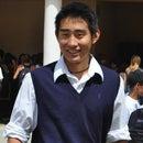 Ricky Hong