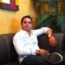 Tony Lezama