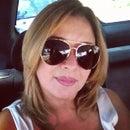 Lisa Gomez