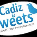Cadiz&Tweets