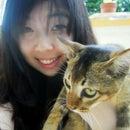 Qien Pang