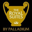 The Royal Suites