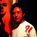 Keisuke Shingu
