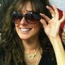 Nikki Landry