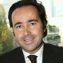 Jean-Christophe Chrétien