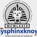 Mysphinxk Nows