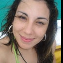 Marcela Gallardo