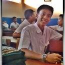 Ihwan Fauzan Adim