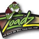 Toadz Nightclub