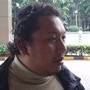 Ardi Kuncoro