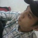 Jeffery Samsuddin