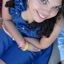 Nayara Rosa