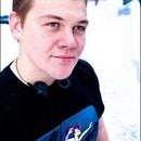 Sergey Muslaev