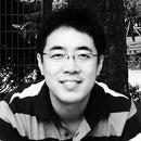 JH Lee