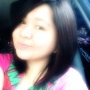 Dilla Sembiring