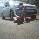 Raj Vaishnav