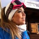 Virginia Arlotto