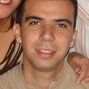 Leandro Volpini