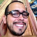 Camilo Montanez