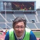 Tatsuhiko Miyachi
