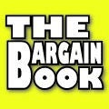 The Bargain Book