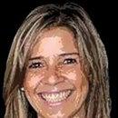 Fernanda Gondim