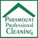 Paramount Professional Cleaning Services