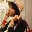Nuke Dewi Kania