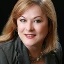 Jeanette Solis