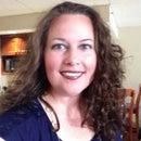 Kimberly Hogan
