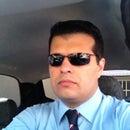 Fred Coelho Coelho