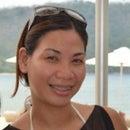 Jasmine Escuadro Goldman
