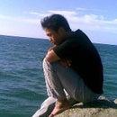 Anggi Bly