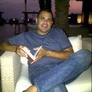 Waleed Youssef