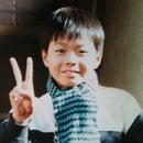 Toshiaki Saito