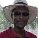 Reginald Walton