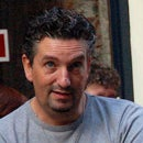 Marco Oskam