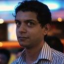 Shikhar Chauksay