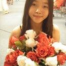 Pei Yi wong
