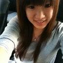 Shereen♥ Lee