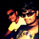 Arvindh Streetr