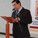 Alvaro Leandro Nunes Cunha