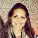Amy Videtto