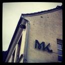 MK Norway