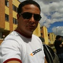 Miguel Quinche