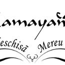 Cafenea Ramayana