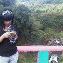 Mayrinda Famella