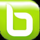 BaCloud Host