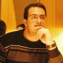 Dimitris Chazapis